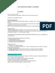 apuntes de derecho laboral pdf