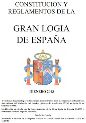 constitucion y reglamento gran logia de chile 2018 pdf