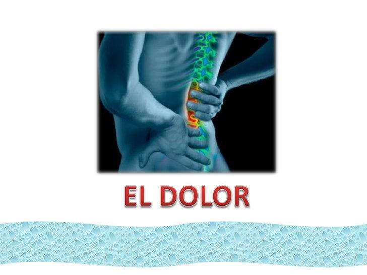agentes físico en la rehabilitacion e cameron pdf color