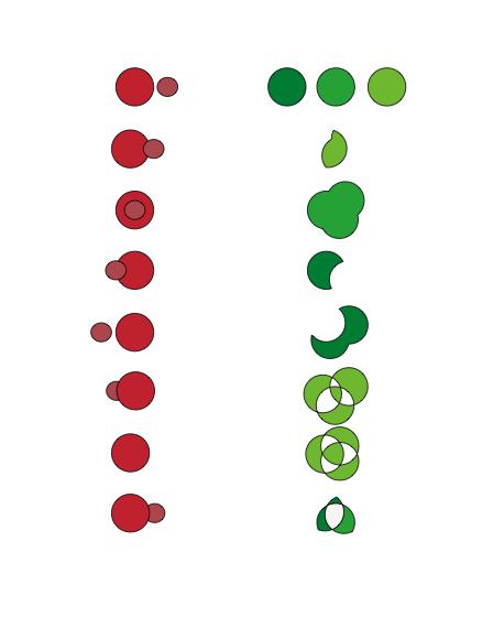 chacer calco de imagen para pdf en illustrator