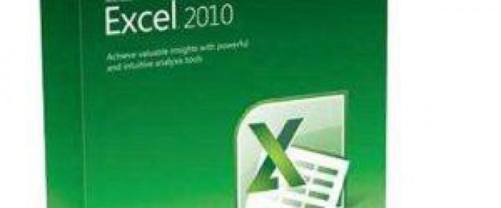 curso excel avanzado gratis pdf