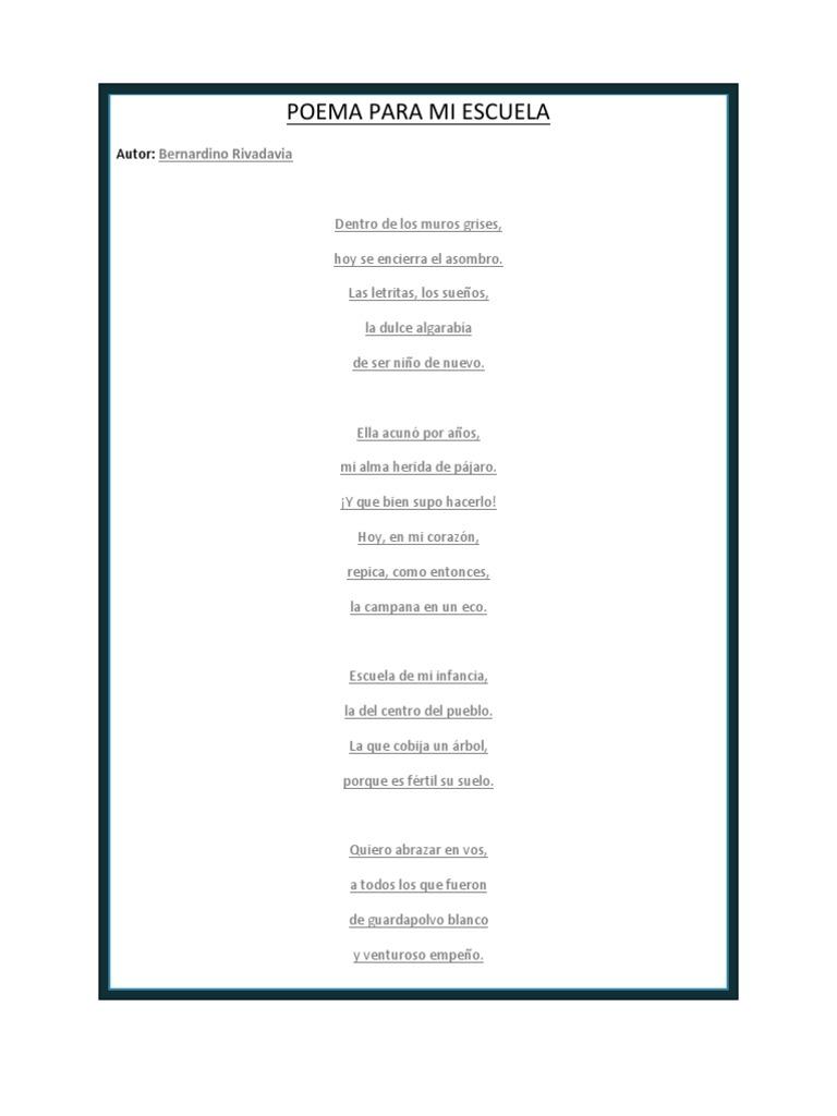 canciones poemas y romances para niños pdf gratis