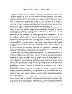 democracia y sociedad civil john keane pdf