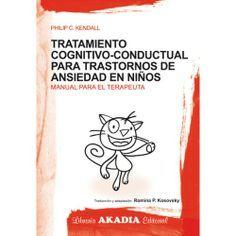 cuaderno terapeutico gestalt oaklander pdf