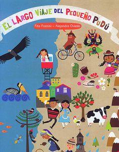atlas de chile en pdf