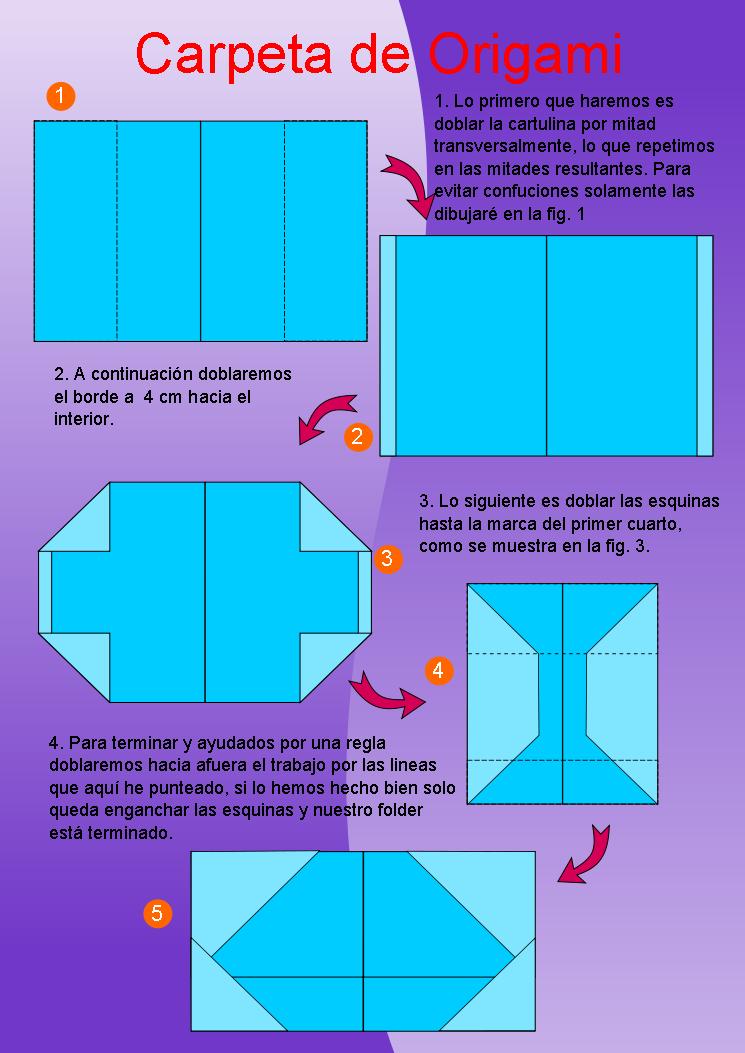 como hacer una visera de cartulina con instrucciones
