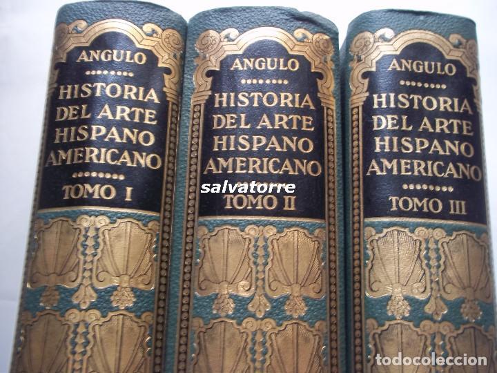 comentario mundo hispano tomo 18 pdf