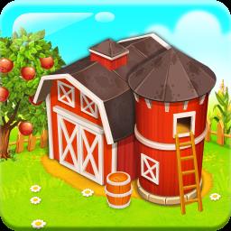 bajar gratis libro la maravillosa granja de mcbroom pdf