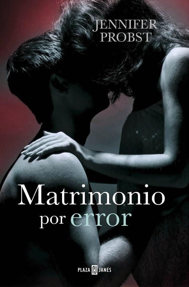 blogs descargas libros eroticos pdf gratis