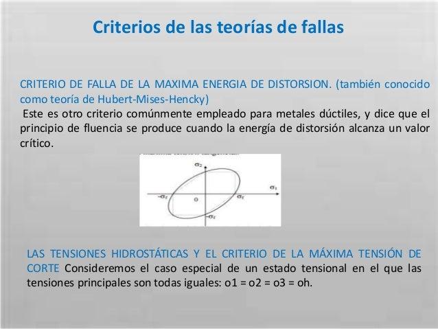 criterio de von mises pdf
