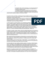 botafogo vilanova libros pdf pentatonica