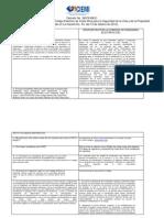 codigo electrico nec pdf chileno