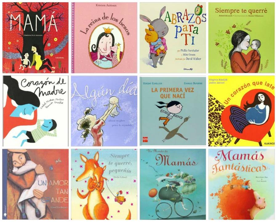 cuentos para bebes de 1 año pdf