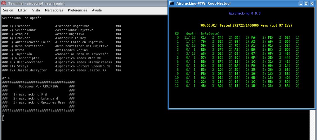 como llegar a ser hacker pdf