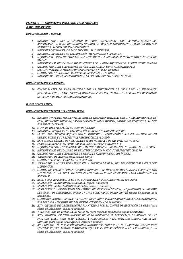 como hacer un reporte de una pagina web filetype pdf