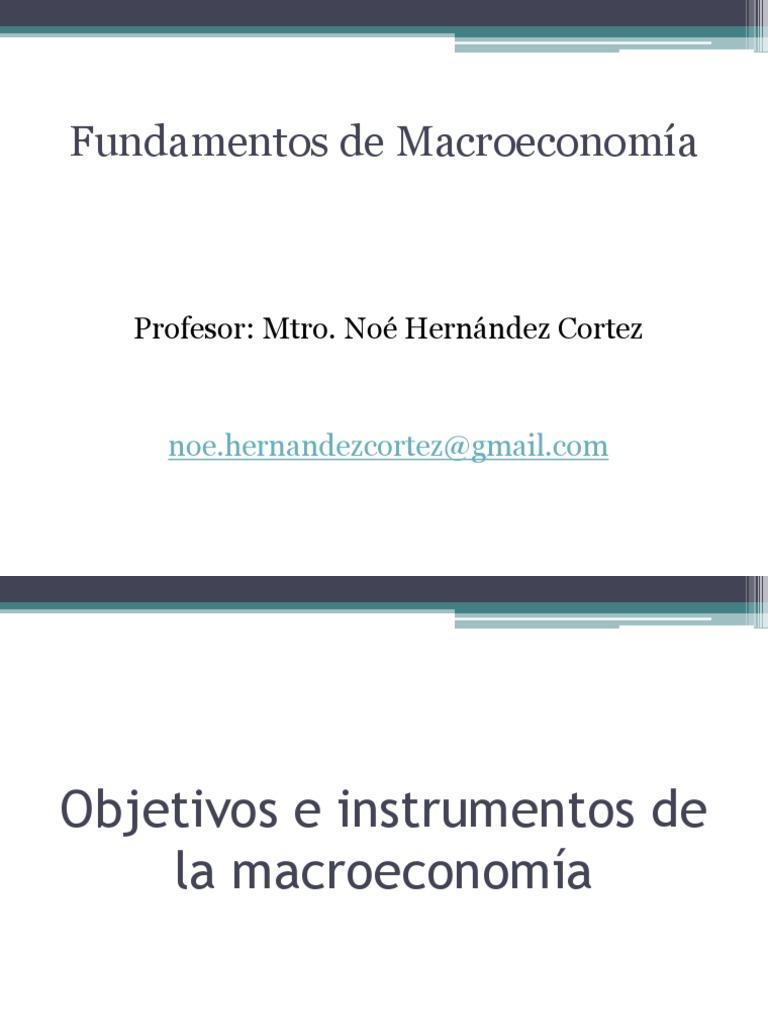 blanchard macroeconomia ed 10 pdf