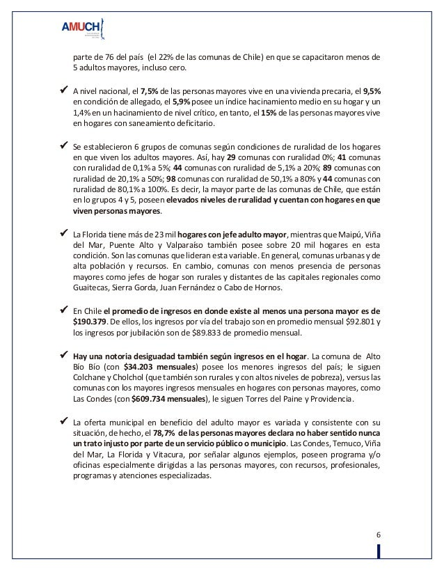 adulto mayor hospitalizado en chile pdf