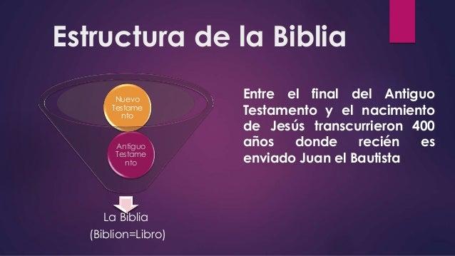 conociendo a jesus en el antiguo testamento pdf