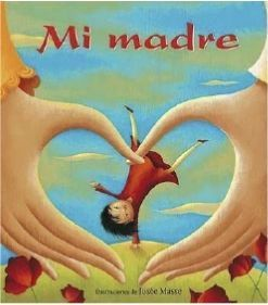 cuentos para niños adoptados pdf