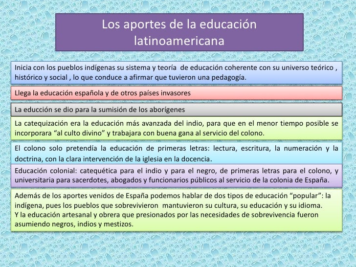 aportes a la educacion de herbart pdf