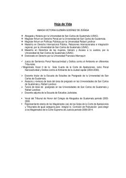 convenio contraloria tribunal defensa pdf