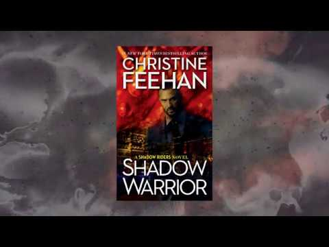 christine feehan serie shadow pdf