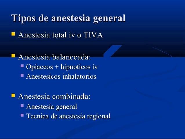 anestesia general y regional pdf