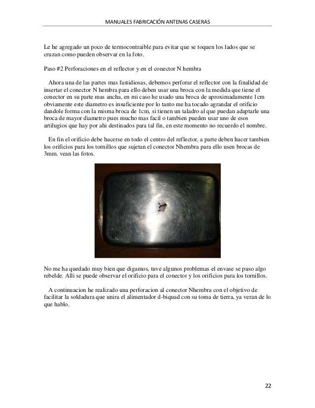 como agarndar una foto en pdf
