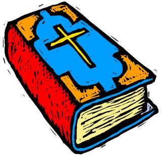 biblia pdf para celular gratis