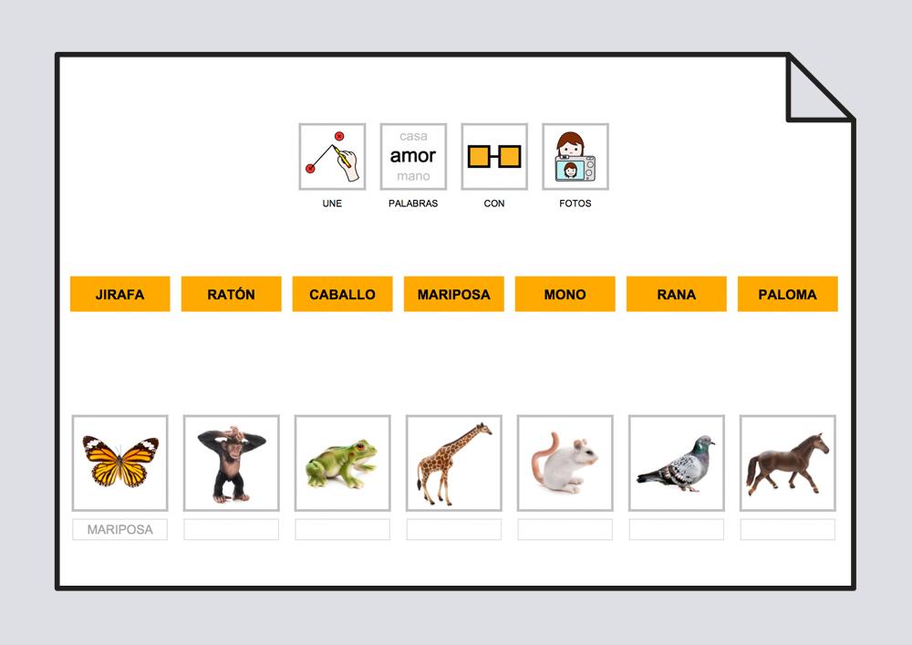 actividades de pictogramas en matematicas pdf