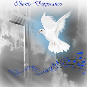 chant d esperance 9 parties pdf