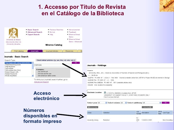clacso historia de américa latina pdf