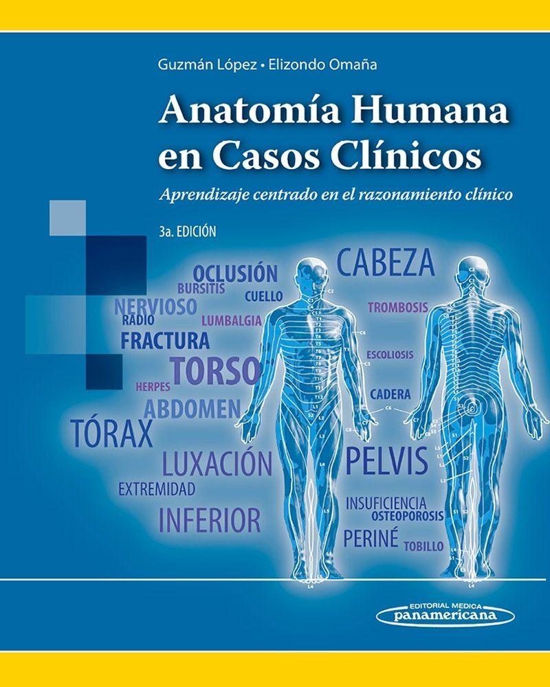 casos clinicos medicina interna pdf