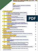 1992 manual mitsubishi l200 pdf español gratis