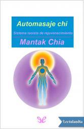 bajar todos los libros gratis de mantak chia pdf