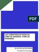derecha e izquierda norberto bobbio pdf