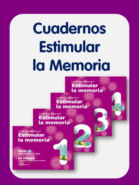 cuadernos de estimulacion cognitiva pdf