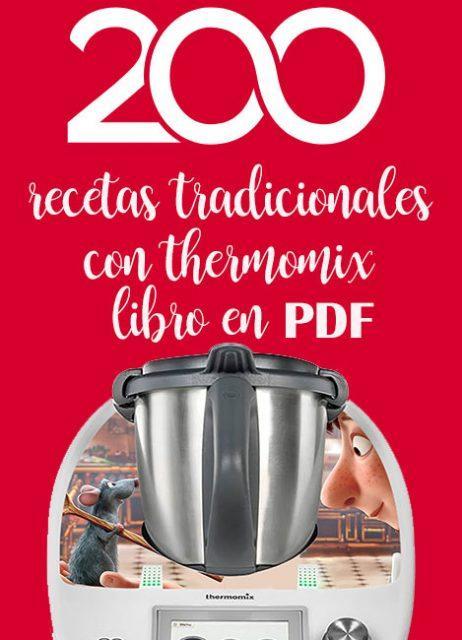 200 platos para preparar y cocinar en 20 minutos pdf