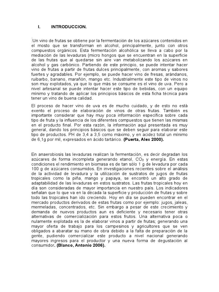 collin sandi lynn pdf español