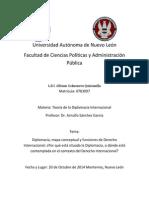 derecho administrativo pdf chile apunte bermudez