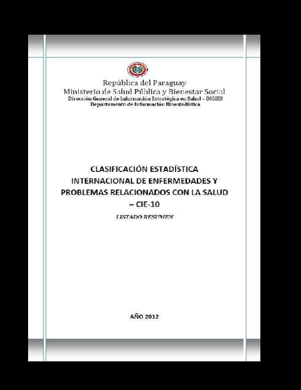 absceso furunculo y carbunco pdf