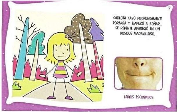 cuentos extraños para niños extraordinarios pdf