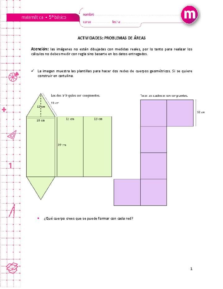 cantidad de escolares en chile matriculados pdf