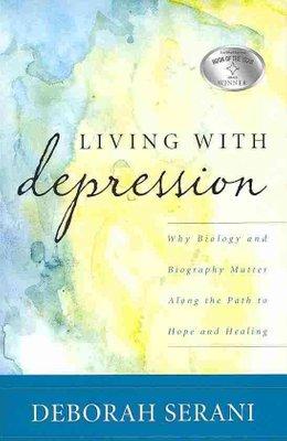 deborah serani living with depression pdf