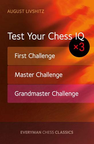 build your chess 1 yusupov pdf