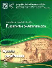 areas funcionales de la coordinacion pdf
