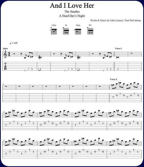 acordes de canciones romanticas de ukelele pdf