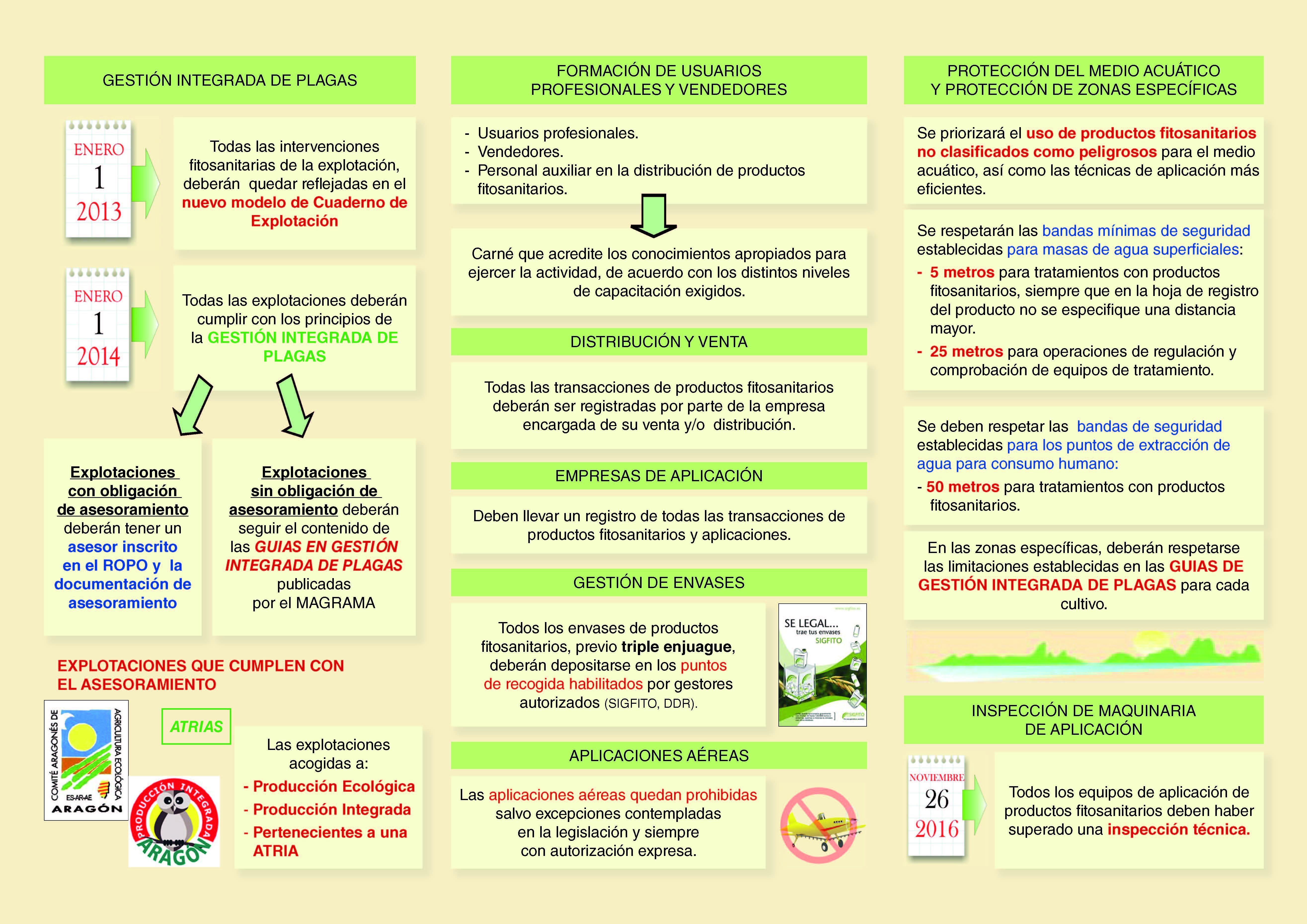 calidad del agua en chile pdf