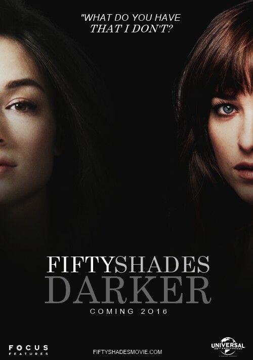 50 shades darker free pdf