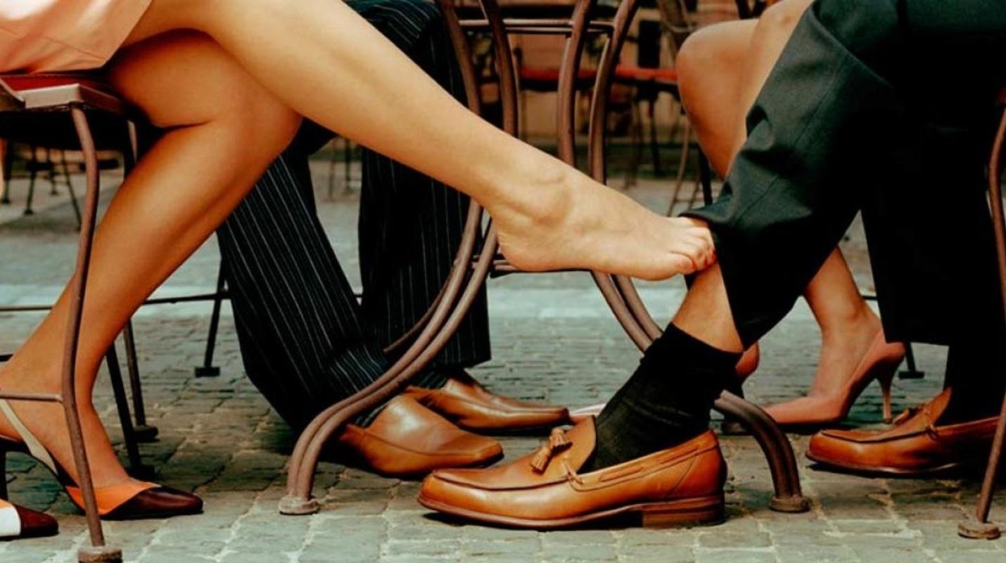 condiciones a poner si sufrio una infidelidad